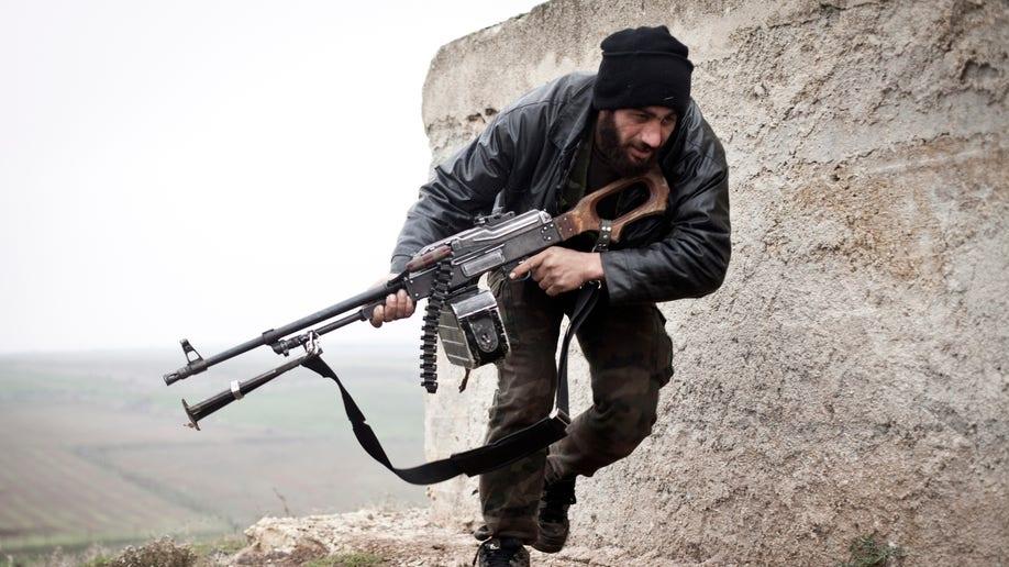 4a37cd23-APTOPIX Mideast Syria