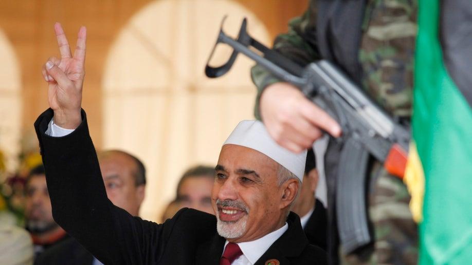 6fb7cacd-Mideast Libya