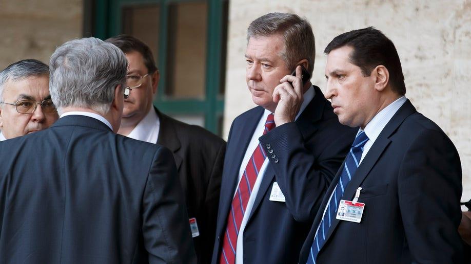 9bedfdd6-Switzerland Syria Peace Talks