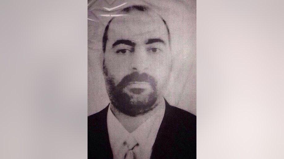 5982cf9d-Mideast Iraq Al-Qaida Baghdadi