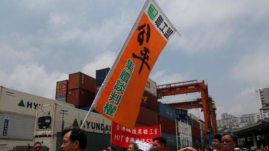 72437d93-Hong Kong Port Strike