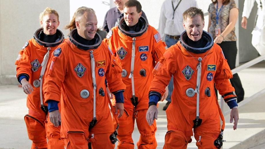 640c4778-Space Shuttle Final Four