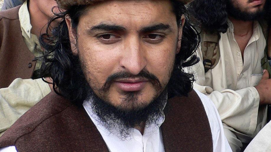 a90c6857-Pakistan Drone Strike