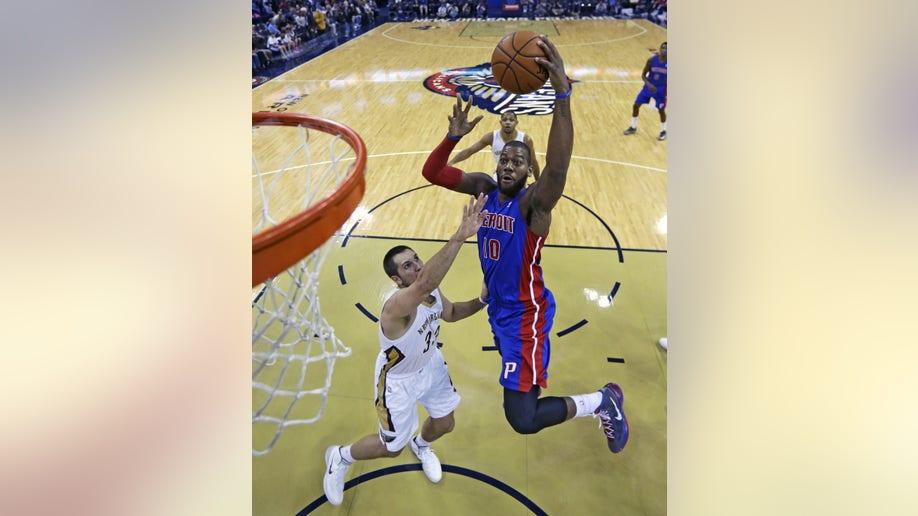 0d08685a-Pistons Pelicans Basketball
