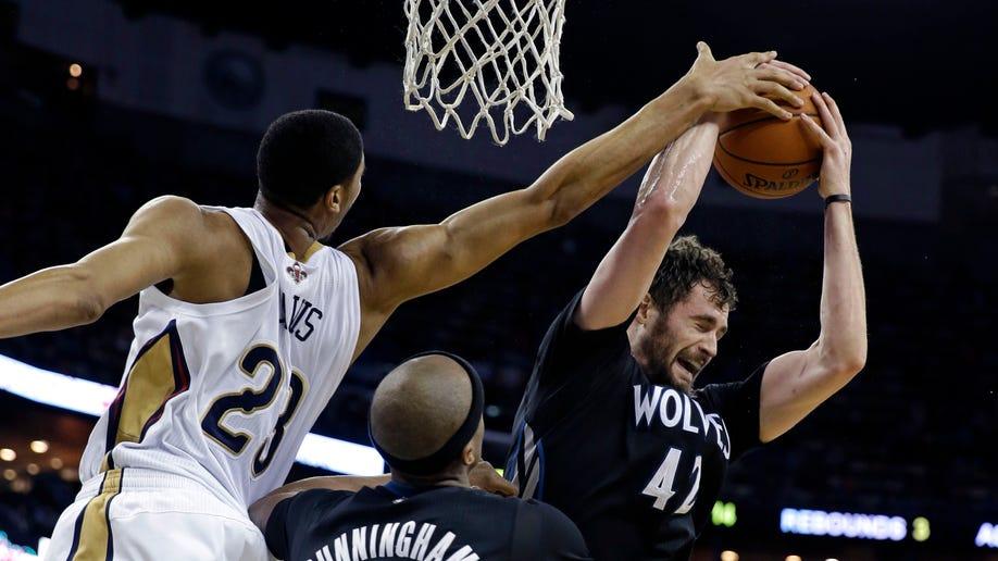 6089d383-Timberwolves Pelicans Basketball
