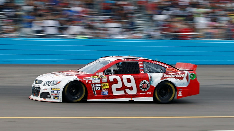 e25519c7-NASCAR Phoenix Auto Racing