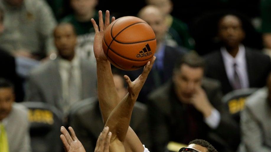 5c15a870-Oklahoma Baylor Basketball