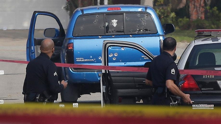 3ce7d4b5-LAPD Revenge Killings
