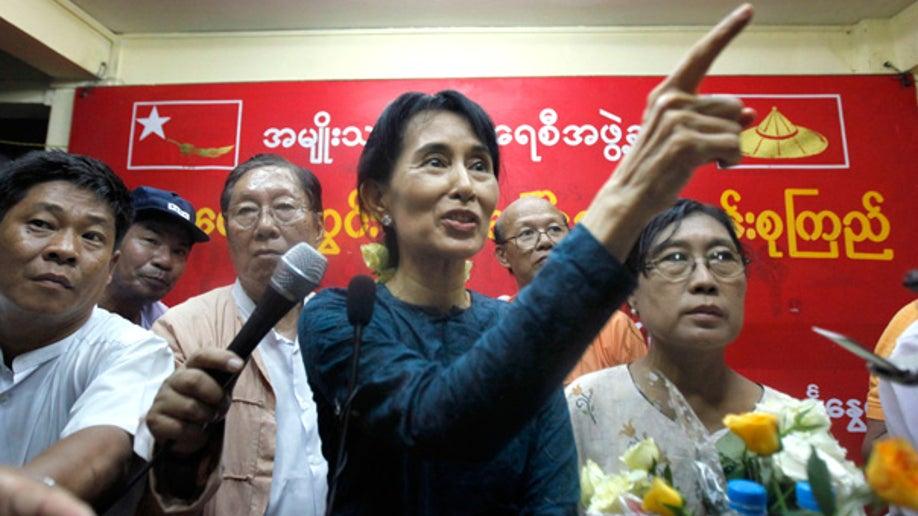 6535b608-Myanmar Suu Kyi