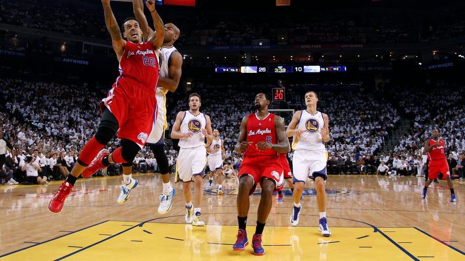 dcb5d859-Clippers Warriors Basketball