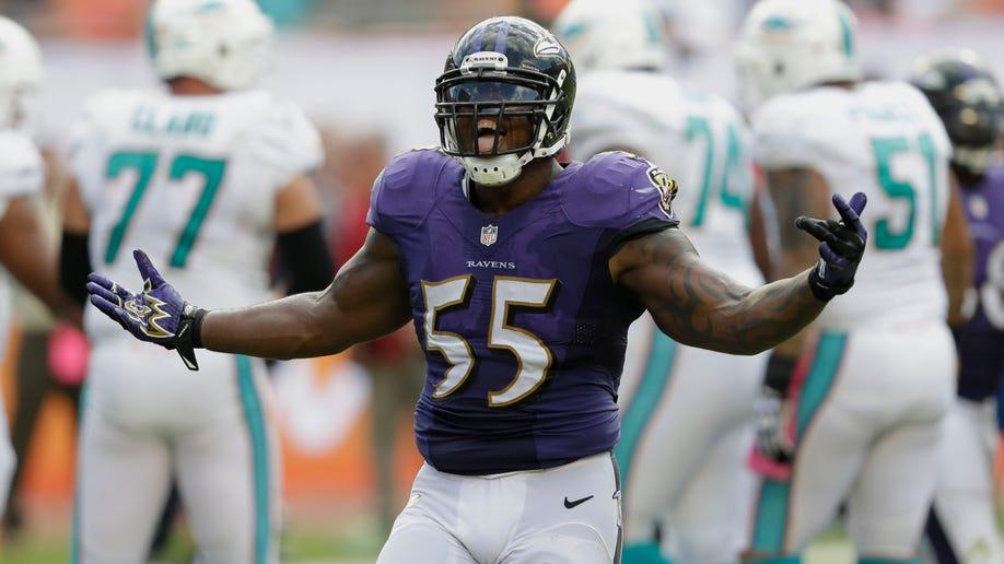 656f1ce8-Ravens Dolphins Football