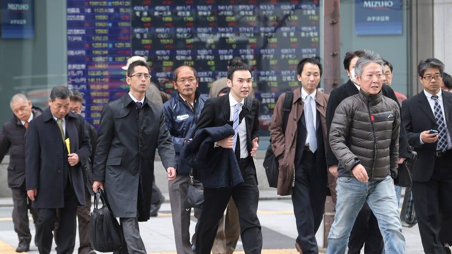 9d7eba36-Japan Economy