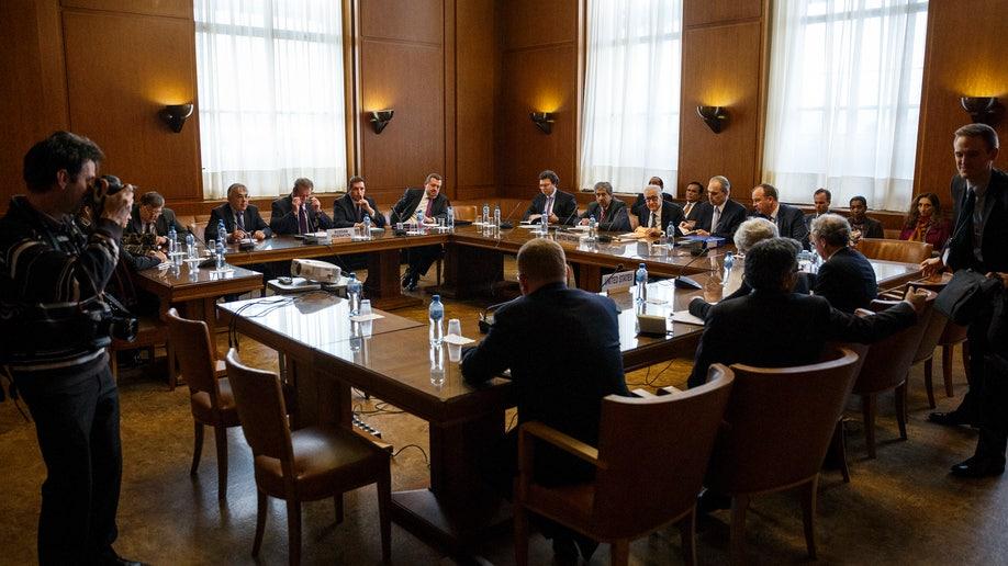 cf5eda09-Switzerland Syria Peace Talks