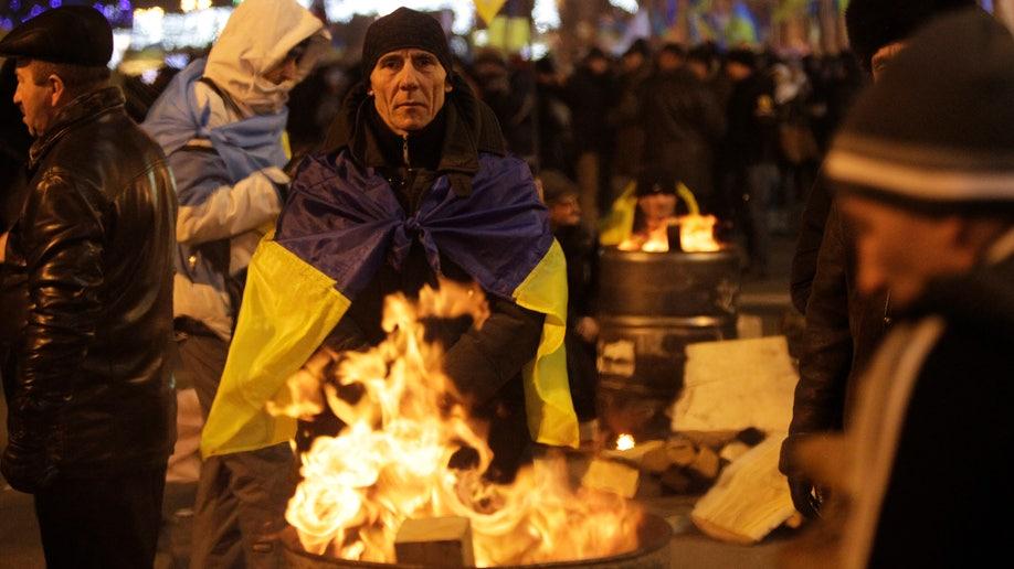 9ea9d9d8-Ukraine Protest
