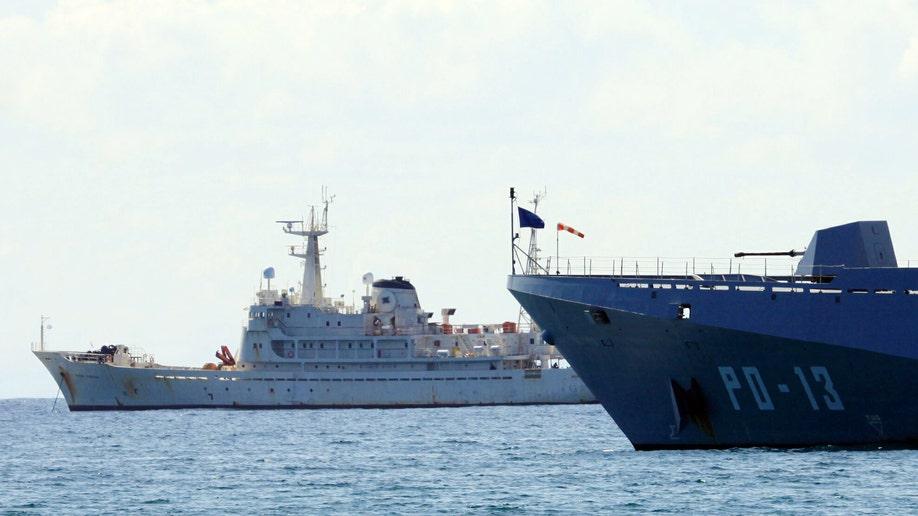 658c0cf9-Venezuela Guyana Ship Detained