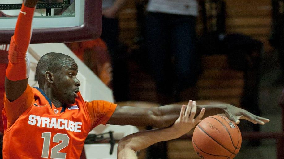 f809e8ea-Syracuse Virginia Tech Basketball