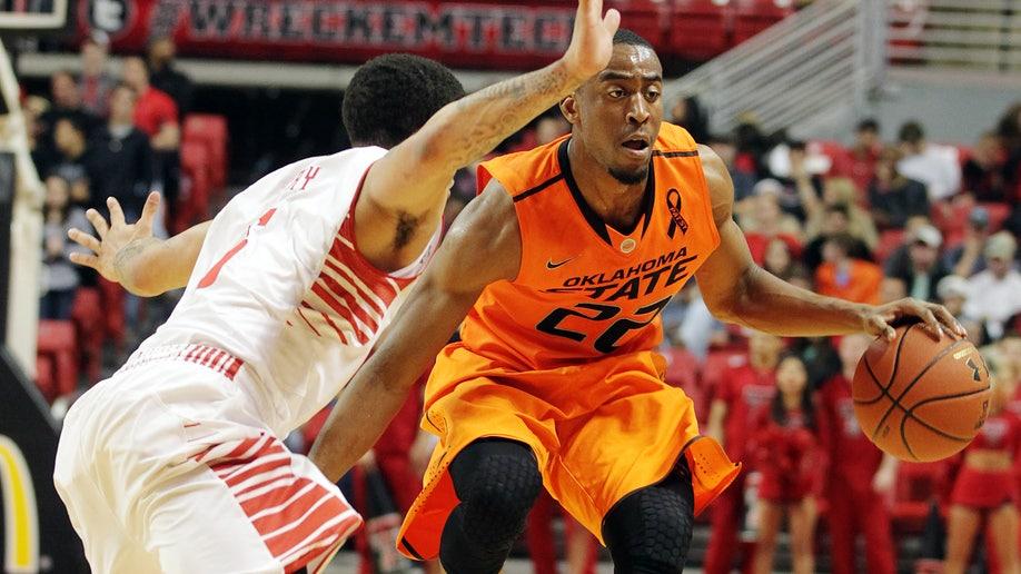 cd79a8ef-Oklahoma St Texas Tech Basketball