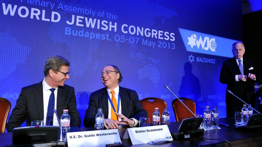 a482cde6-Hungary Jewish Congress