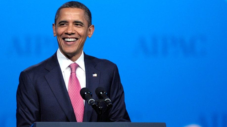 6632e1bd-Obama