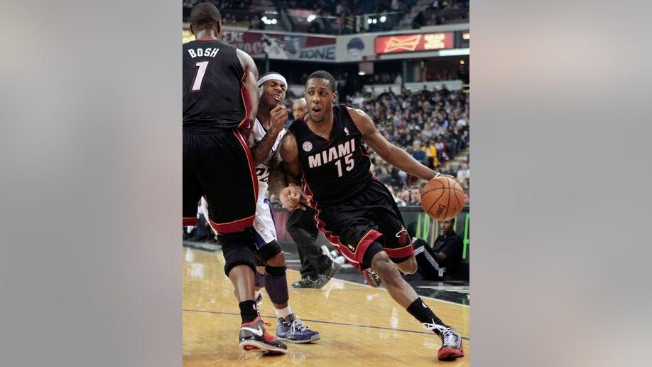 09167260-Heat Kings Basketball