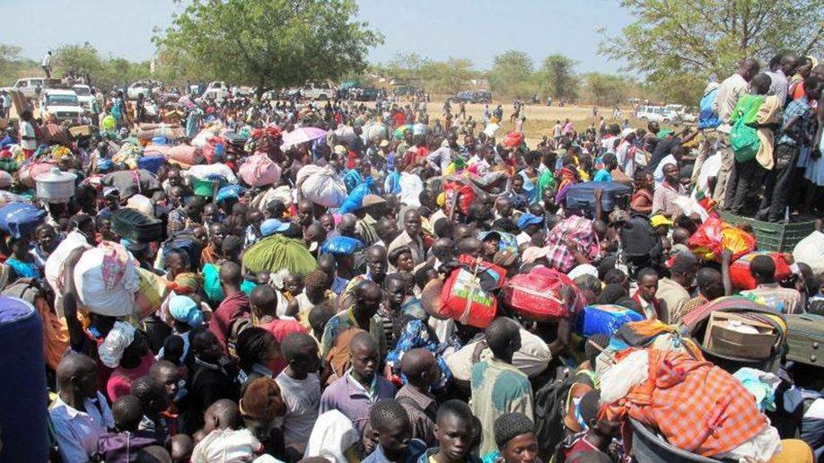 7dc56b8b-South Sudan Violence