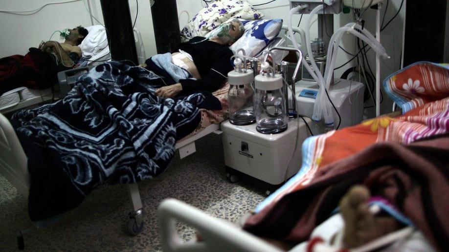 f3dbffac-Mideast Syria War Wounded