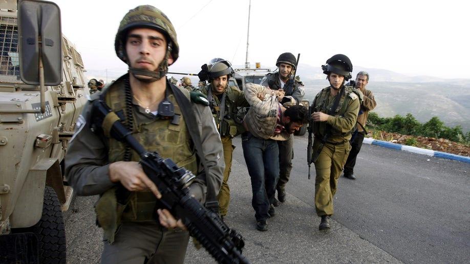 37638c6f-Mideast Israel Palestinians