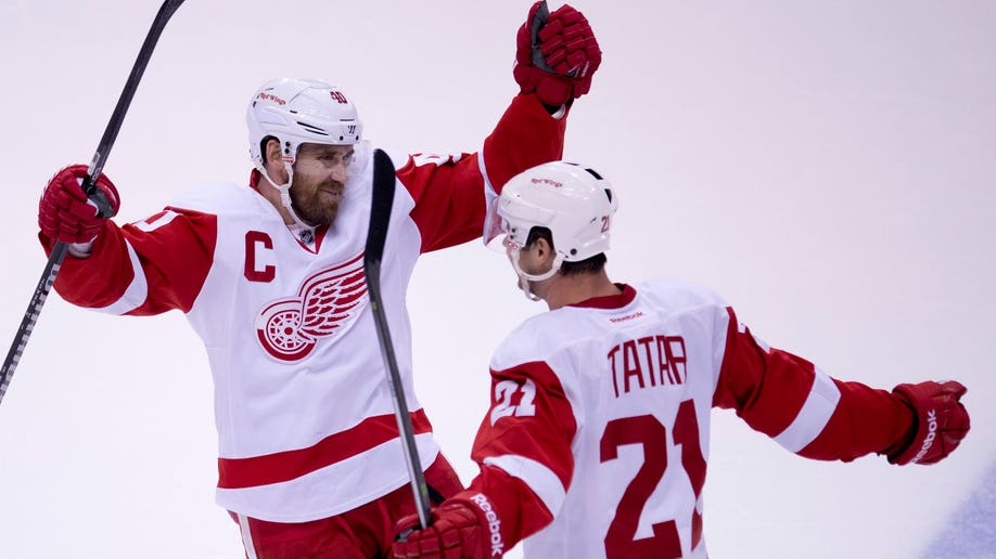 58fe3fd0-Red Wings Canucks Hockey
