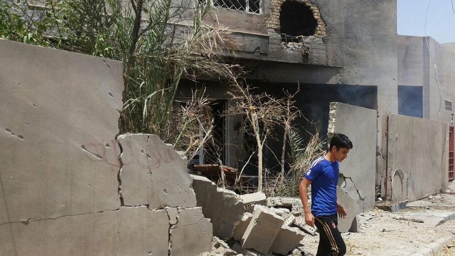 670ada43-Mideast Iraq