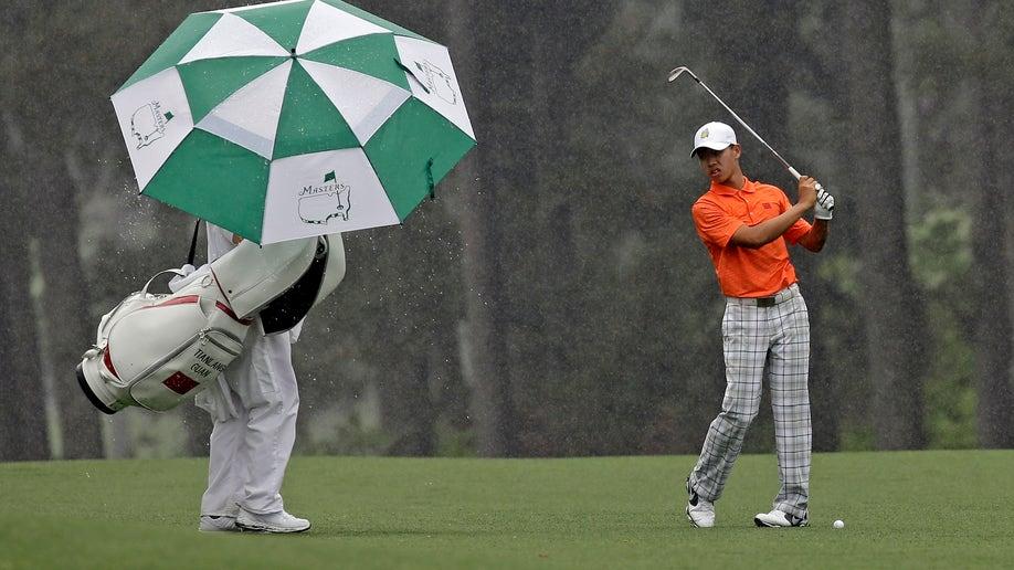 671382e2-Masters Golf