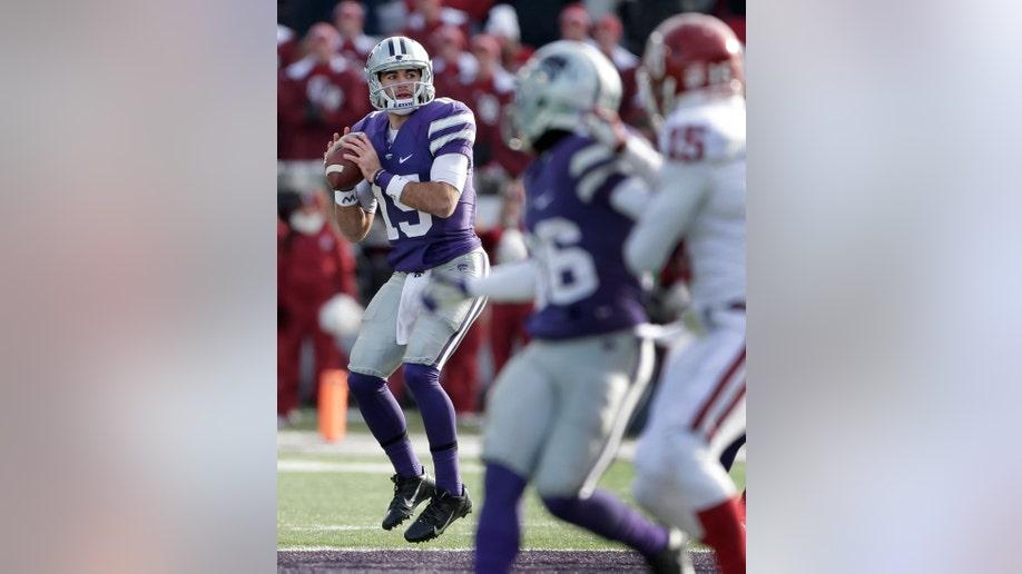 33229e74-Oklahoma Kansas St Football