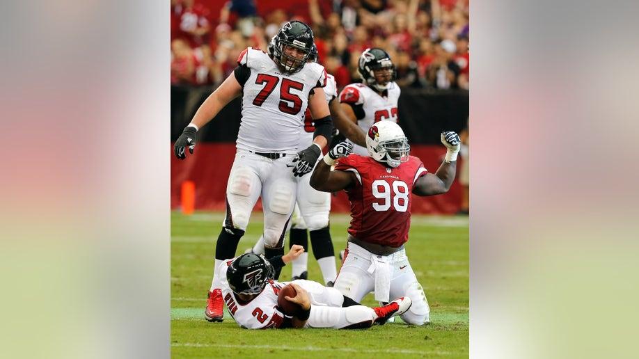 6788141b-Falcons Lost Offense Football