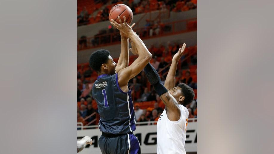 f04eccc1-TCU Oklahoma St Basketball