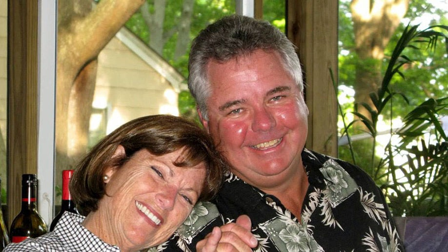 3252f213-Airport Shooting Florida Victims