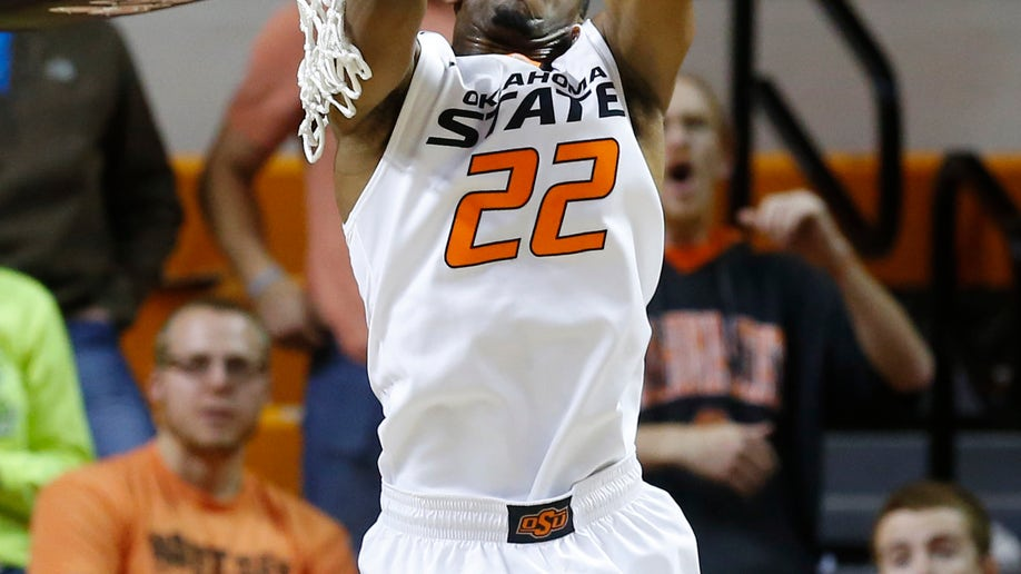 35179447-Utah Valley Oklahoma St Basketball