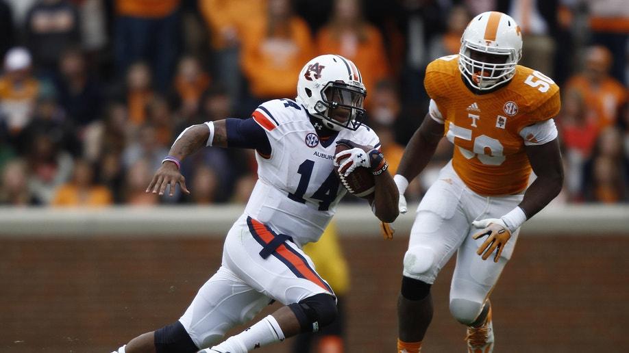 599e4141-Auburn Tennessee Football
