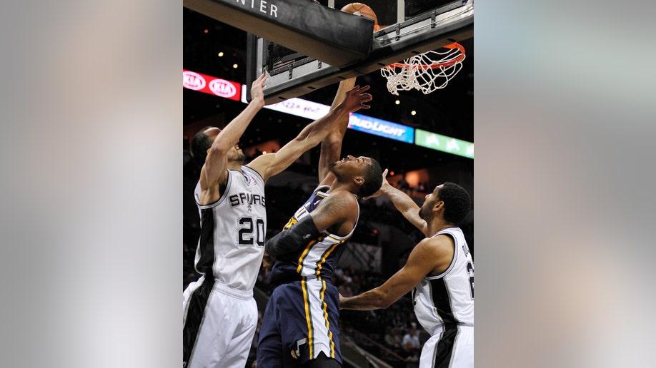 d3d57bb7-Jazz Spurs Basketball