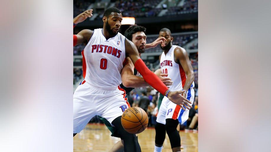 227a4060-Bucks Pistons Basketball