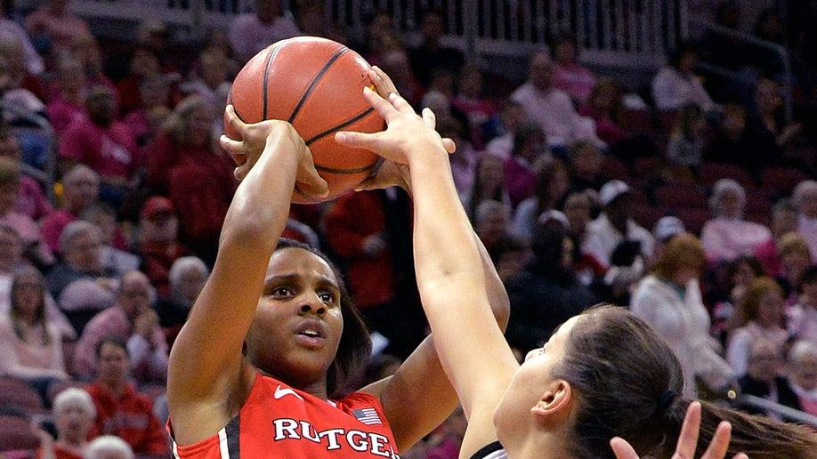 4ce7f455-Rutgers Louisville Basketball