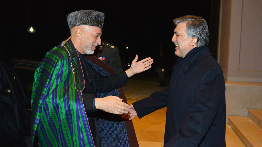 e3d6e573-Turkey Afghanistan Pakistan