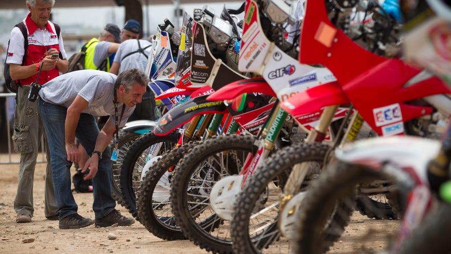 0fe57122-Peru Rally Dakar