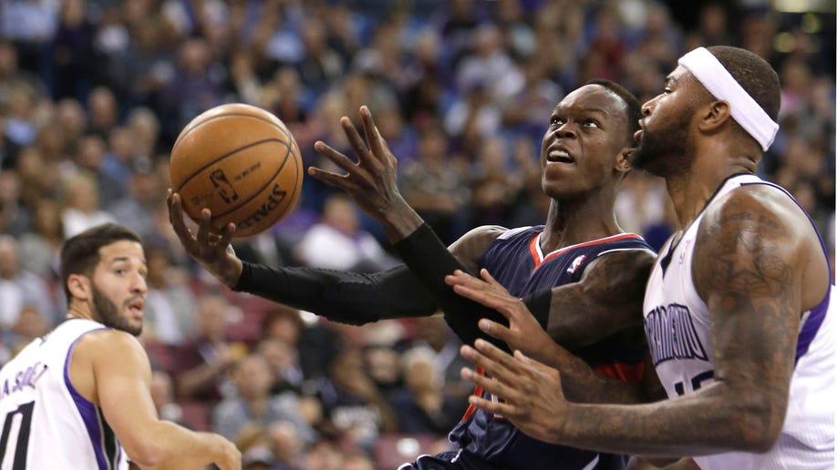 68790f89-Hawks Kings Basketball