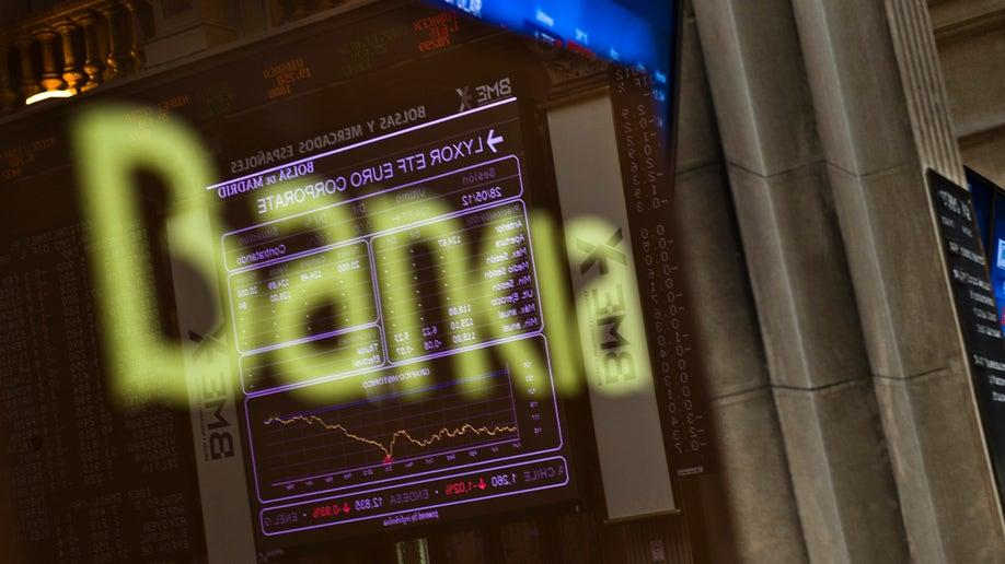 cc141909-Spain Financial Crisis