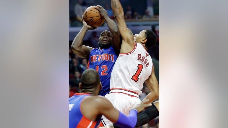 1507ff49-Pistons Bulls Basketball