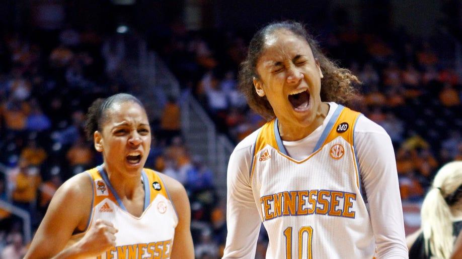 db6c1d3c-Vanderbilt Tennessee Basketball