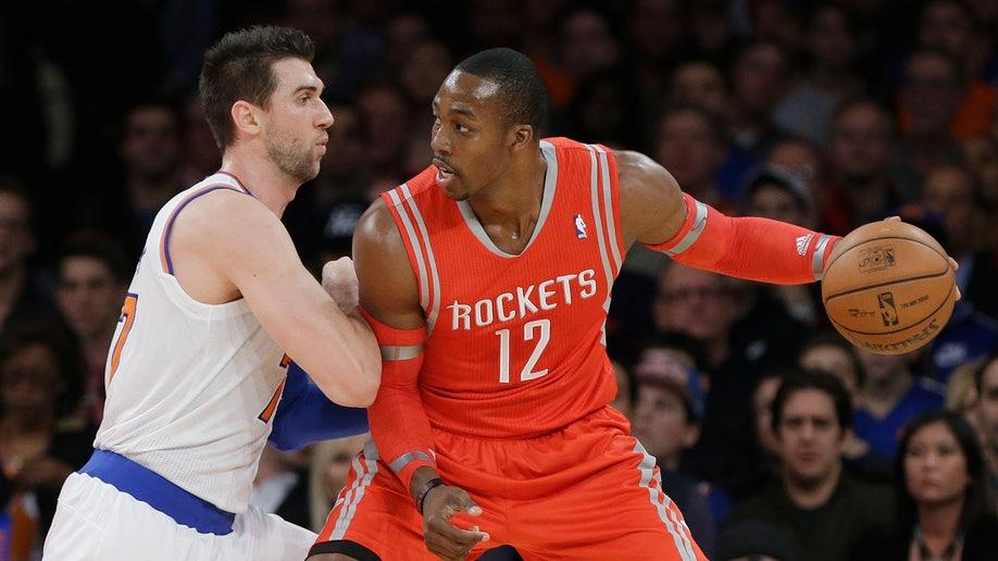1616d93e-Rockets Knicks Basketball