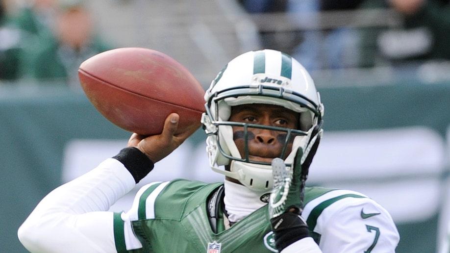 cf94f9b7-Saints Jets Football