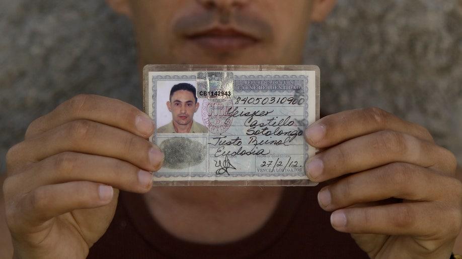 cf5eda09-Cuba Eccentric Names
