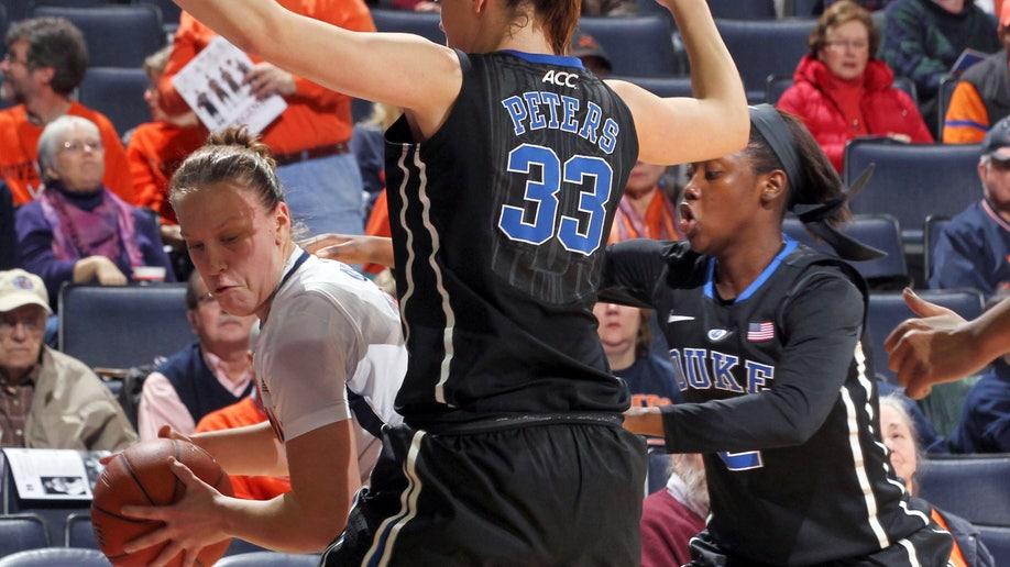 f17000e9-Duke Virginia Basketball