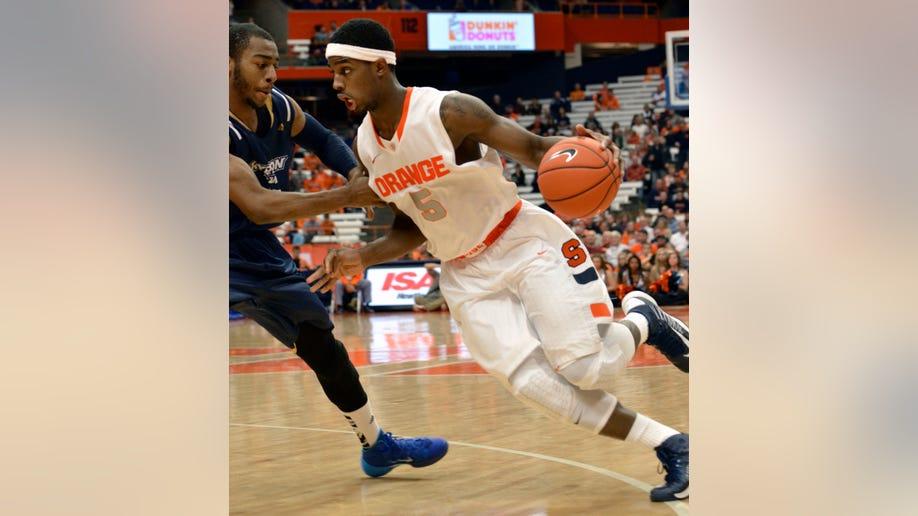 ea231139-Ryerson Syracuse Basketball